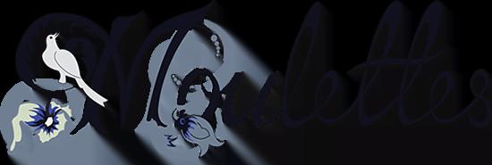 logos_moulettes