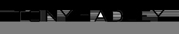 tony-hadley-logo