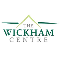The Wickham Centre is situated in a beautiful rural setting in the heart of Hampshire