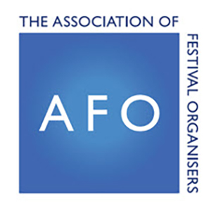 The Association of Festival Organisers (AFO)