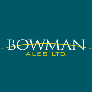 Bowan Ales