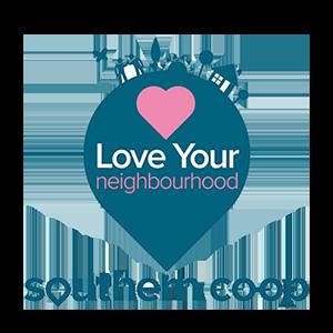 Co Op Love Your Neighbourhood