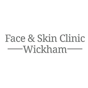 Face & Skin Clinic Wickham