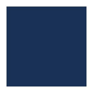 Itchen Valley Brewery