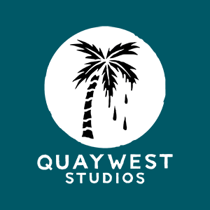 Quay West Studios